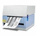SATO CT408i High Volume Desktop Thermal Printer