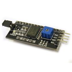 I2c Lcd Display Module Pack Of 50