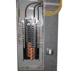 Residential Wiring Services in Vadodara
