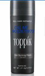 Hair Building Fibers In Hyd Pure Natural Keriten Fibers
