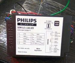 Philips LED Driver 50W 1500Ma