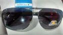 Polarised Sunglass