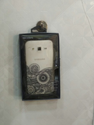 Samsung Mobile Plastic Cover