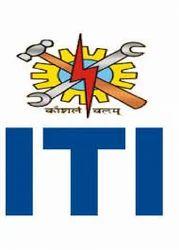 ITI Jobs In Mpeb Iti Job In Bhopal, Madhya Pradesh