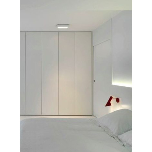 Floor To Ceiling Wardrobes - View