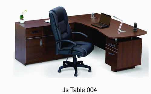 office cabin furniture. modular office furnitures cabin table manufacturer from new delhi furniture
