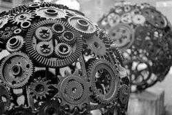 Industrial Engineering service