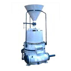 Automatic Vertical Pellet Mill