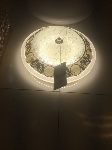 Chandelier Jhoomar & Crystal Lights For Wall Wholesaler from Pune