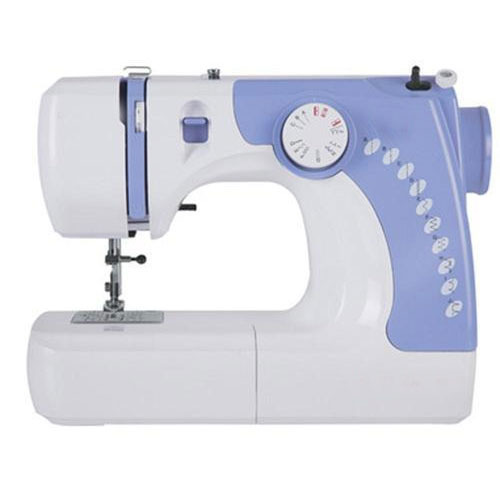 Automatic Sewing Machine At Rs 40 Piece Automatic Sewing Unique Automatic Sewing Machine