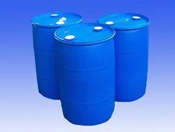 Pavers & Blocks Plasticizer