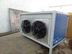 5 Ton Water Chillers