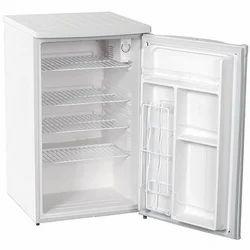 Refrigerator Liner