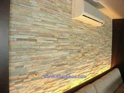 Interior Design Tiles Ideas