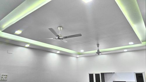 Ceiling pop services in ghaziabad indirapuram by vincitore ceiling pop services aloadofball Image collections