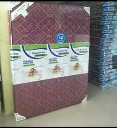 Queen Size Mattress or Mattresses