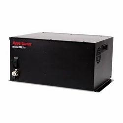 Hypertherm MicroEDGE Pro Plasma Controller
