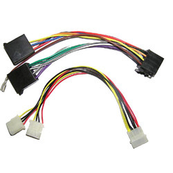 wiring harness in coimbatore tamil nadu wire harness rh dir indiamart com Trailer Wiring Harness electronic wiring harness