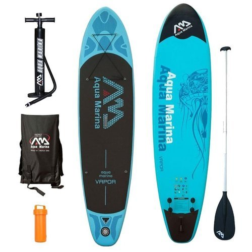 Stand Up Paddle Board Inflatable Stand Up Paddleboard