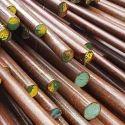 EN3B Alloy Steel Bar EN 3B Round Bars EN3B Rods