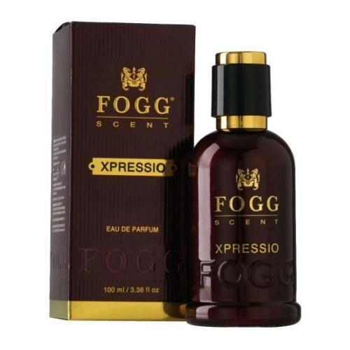 Fogg Perfume Fogg Body Spray Latest Price Dealers Retailers In