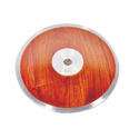 Discus Wooden