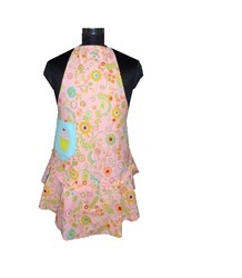 Day Apron Set