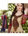 Ladies Salwar Suit