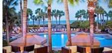 Beach Resorts Design