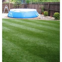 Artificial Turf Flooring Services