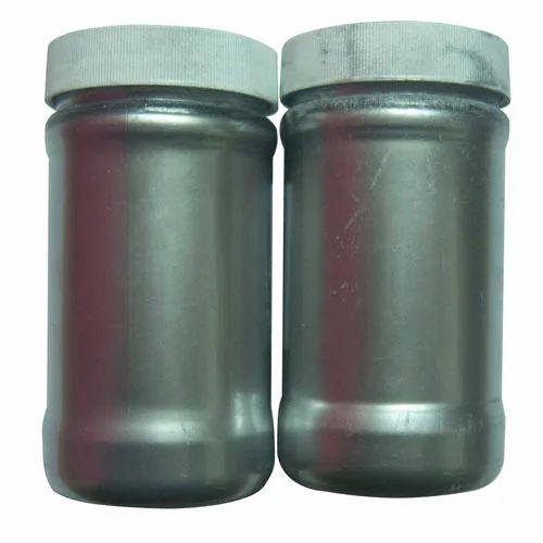 纳米银,含银材料回收