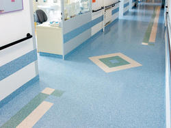 Banco Di Lavoro Esd : Esd flooring manufacturers suppliers traders