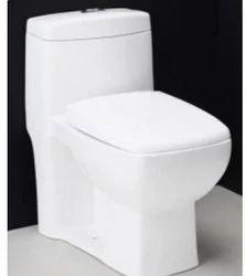 Bathroom Sanitary Ware In Chandigarh India Indiamart