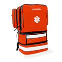 Emergency Alpha Backpack