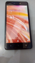 Lava A70 Mobile Phones