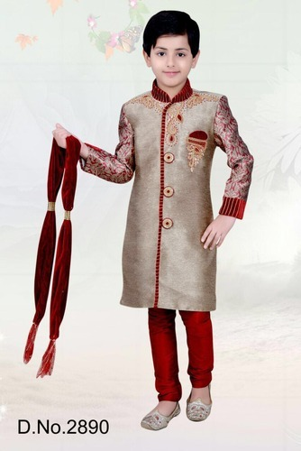 Indian Gowns For Kids Best Gowns And Dresses Ideas Reviews