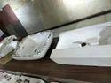 Bathroom Wash Basin