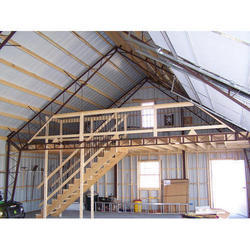 Roofing Sheets Suppliers Manufacturers Amp Dealers In Chennai