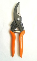 Floral Pruning Shear