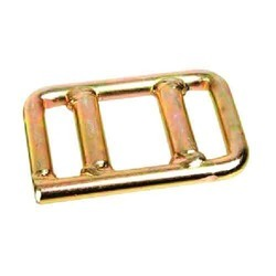 Heavy Wire Buckle