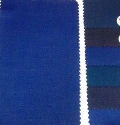 Fancy Suiting Fabrics