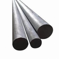 High Speed Steel Rounds Bar