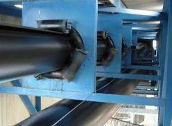 Pipe Screw Conveyor