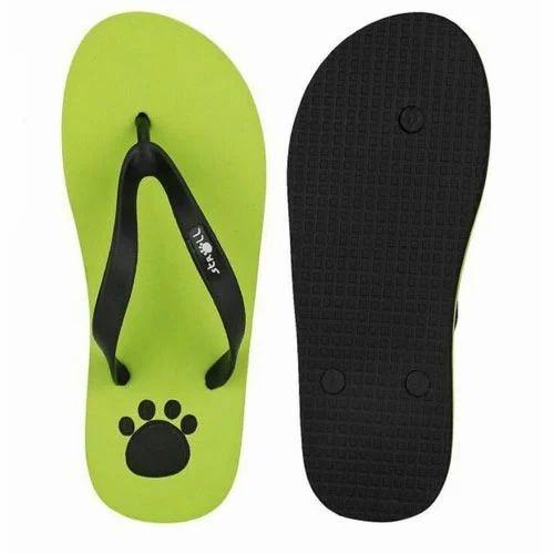 ca646f8b5 Men Slippers at Rs 199  pair