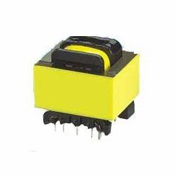 PCB Mounting Transformer, Printed Circuit Board Transformers, पीसीबी  ट्रांसफॉर्मर in Alapakkam Gk Industrial Estate, Chennai , Eltranz   ID:  10680853155
