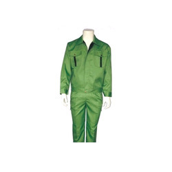 ESD Safe Cleanroom Uniform
