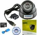 SD Card CCTV Camera for home