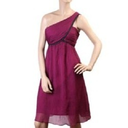 Ladies Western Wear - Western Dresses Manufacturer from Faridabad