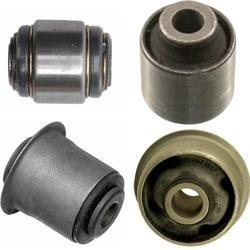 Automotive Shock Absorber Bushing