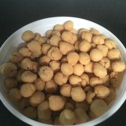 Arvind Chettinad Snacks Seadai, Packaging Size: 500 Grams